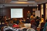 Adunarea Generală a Asociației RENINCO ROMANIA - 2017